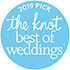 The Knot Best of Weddings - 2019